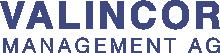 Valincor Management AG, Zuerich